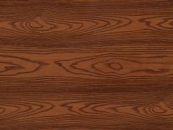 海鲸王子集成精装木纹系列HM8030