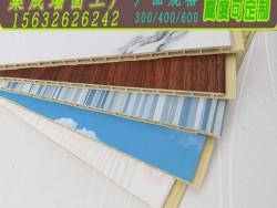 北京集成墙面,天津竹木纤维集成墙板,廊坊集成墙板工厂