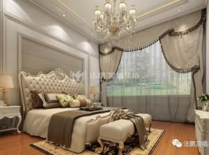法鹏顶墙集成欧式风格的三款装修效果图分享