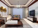 若你家装修不想过度,就用欧派金典集成墙面 (1127播放)