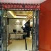 吉柏利顶墙集成贵州遵义专卖店