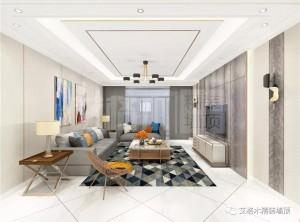 艾格木精装墙顶各种客厅装修图片,客厅风格大比拼