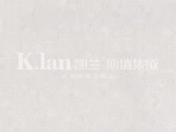 凯兰顶墙KL-A05藤花