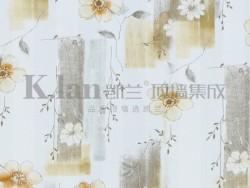 凯兰顶墙KL-A12-芬芳年华
