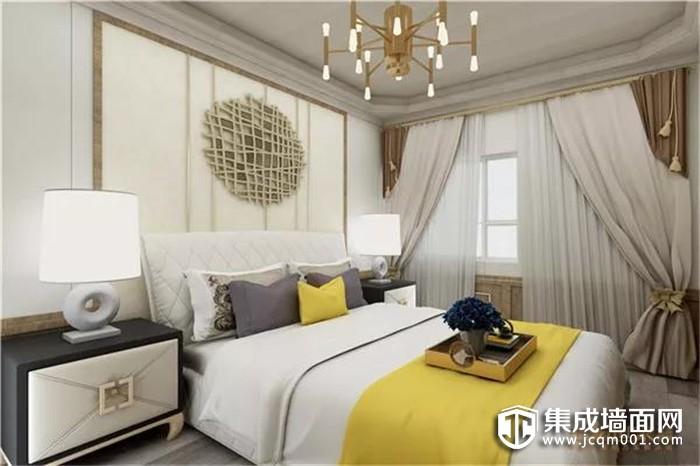 旧房翻新,金粉世家教您打造最温馨的家