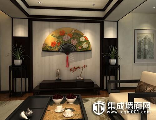 新中式客厅03_副本