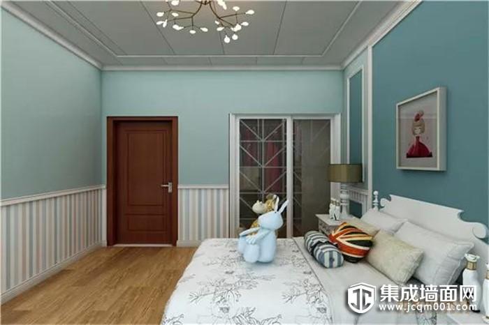 """旧房翻新小妙招,金粉世家给你的家来一次大""""变身""""!"""