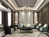 雅阁定制顶墙多种风格,让家有爱更有氛围