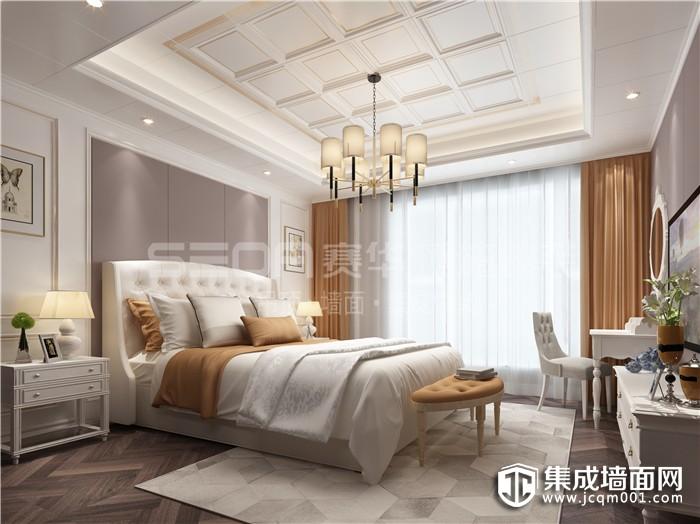 这个七夕 赛华顶墙为你打造浪漫满屋!