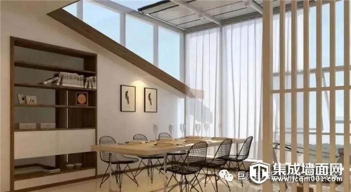巨奥生态铝顶墙阳光房,将闲适自由带入你的生活!