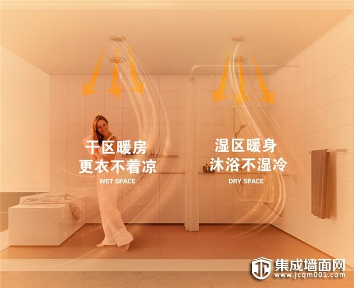 楚楚风魔一号改善室内空气质量,千万家庭的健康首选!