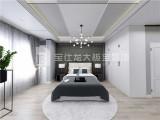 宝仕龙博悦大板打造一个素雅而不失调性的家居空间! (1000播放)