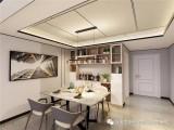 巨奥G6系列新品满足客户对和谐新家居的美感与质感的追求! (1394播放)