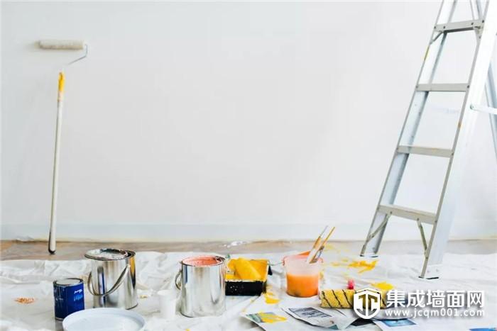 选择华夏杰墙顶整装让您舒心住新房,倍享幸福生活!