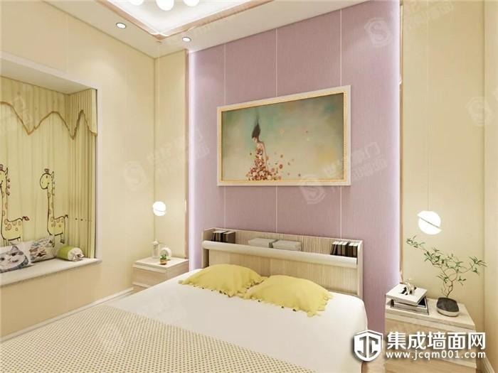 世纪豪门背景墙提升你家居室颜值,让你被美好包围!