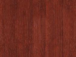 飞鱼狮集成墙板HJQ60-02樱桃木