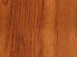飞鱼狮集成墙板HJQ60-04美国白胡桃