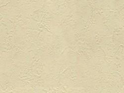 飞鱼狮集成墙板HJQ60-07铂宫