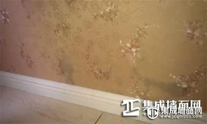 该如何解决传统墙面装修的烦恼?