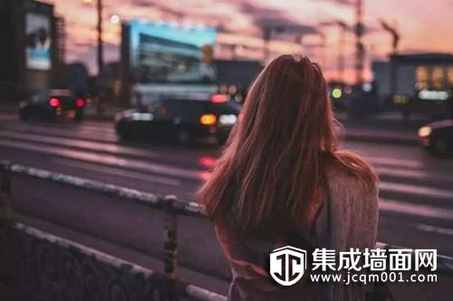 timg_副本_副本