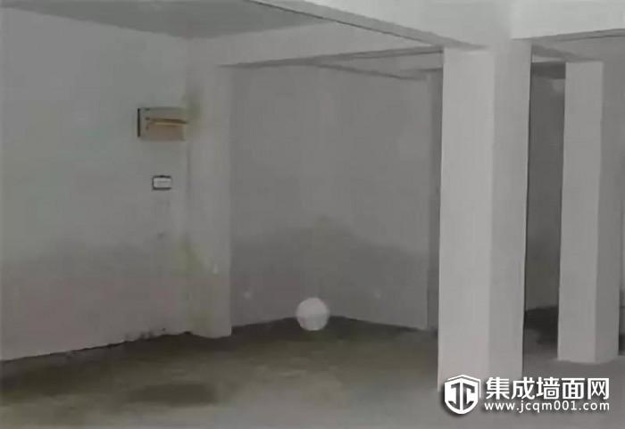 艾格木精装墙顶教你如何防潮,解决生活困扰!