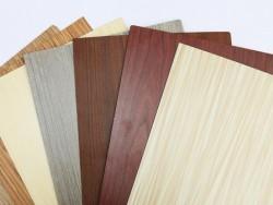 时尚全屋定制墙板、成都集成墙面、竹木纤维批发