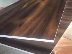 成都环保竹木纤维板,集成墙面零售,新款优质墙板
