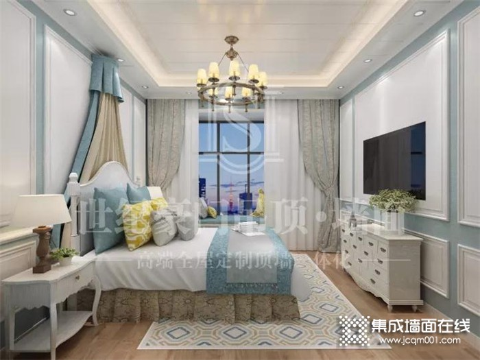 世纪豪门吊顶墙面收官月优惠盛宴,给家人创造一个爱与时尚的港湾!