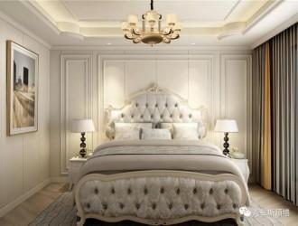 克兰斯顶墙用优质的产品满足消费者一站式的家装需求! (1154播放)