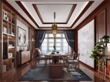 奥华墙品整装墙面高颜值多组合,多种风格随心选购! (2231播放)