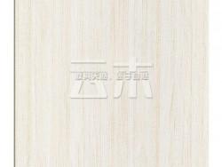 云木集成墙面朱雀(宽平板)