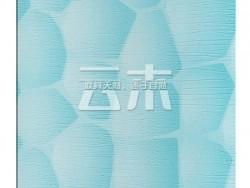 云木集成墙面水立方(宽平板)