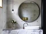 欧派金典实用与美观一体的高颜值浴室设计,你值得一看! (1917播放)