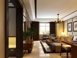 细数宏庭集成墙咔四大优点,基材工艺特点。