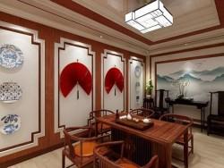 北京集成墙板复合护墙板样板免费提供