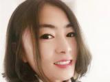专访:克兰斯延安女将星直播成功秘籍 (859播放)