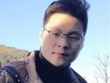 专访:克兰斯直播活动邀约之星重庆彭明发