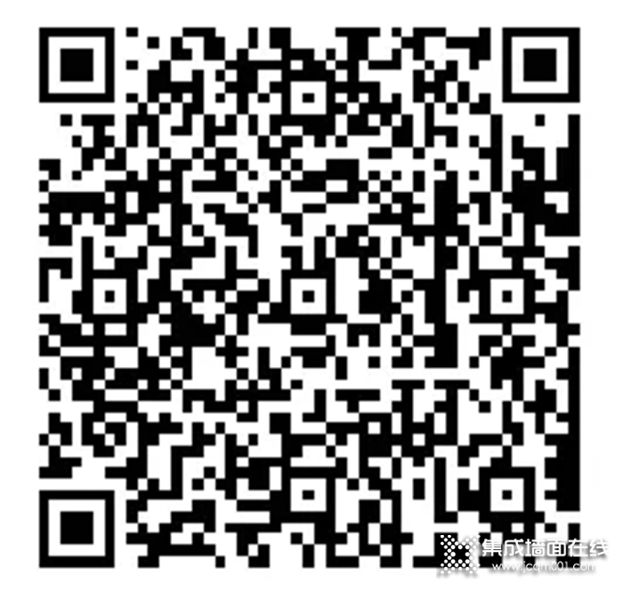 永利皇宫登录网址