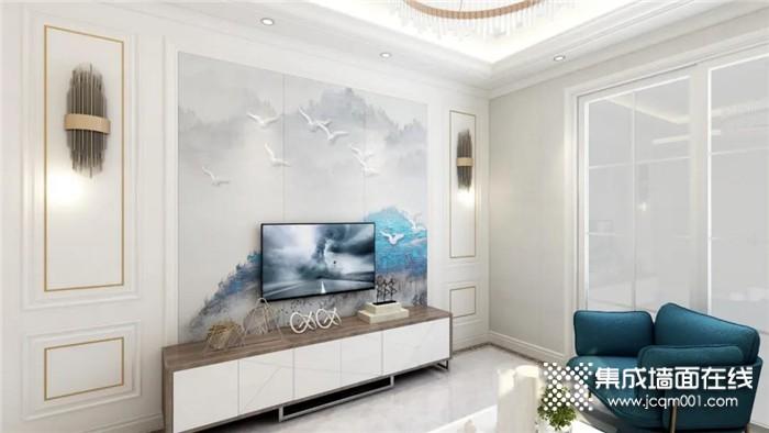 新房装修或者旧房改造就选恋舍空间,让装修更省钱,让家装不苟且