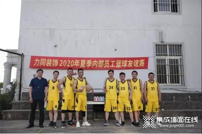 只有积跬步才能致千里,保丽卡莱让中国家居文明领先世界!
