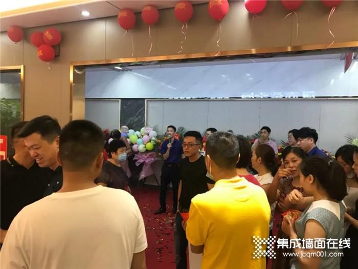 恋舍空间宁波体验馆盛大开业,直击底价,全城钜惠