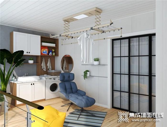 阳台怎么装修?海创来教你,轻松打造实用性极强又美观的阳台空间