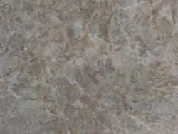 雷士集成墙板石纹系列-奥特曼(平缝板)
