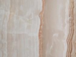 雷士集成墙面-石纹系列