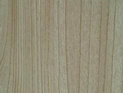 雷士集成墙板-木纹系列