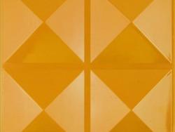 东莞集成墙背景墙贴世禾三维板厂家供应商3D墙板可定制造型颜色