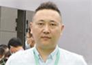 【嘉兴展专访】云时代马璐瑶:产品与终端齐驱,紧跟消费新趋势! (836播放)