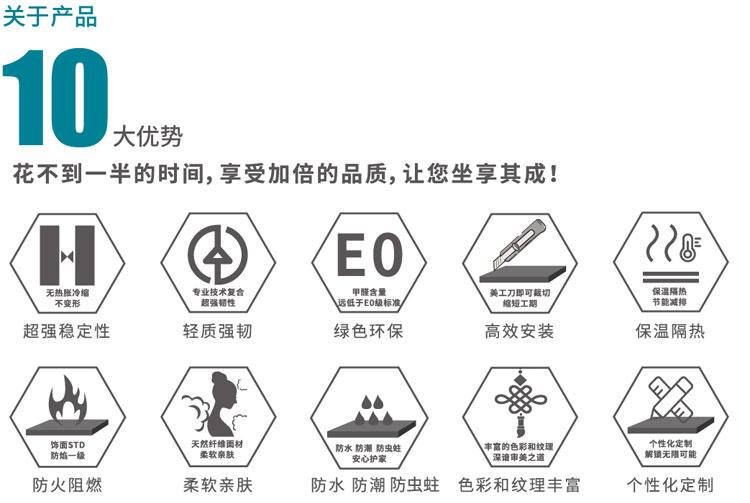 墨线青装墙品招商海报_09