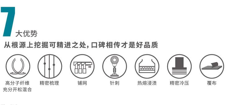 墨线青装墙品招商海报_10