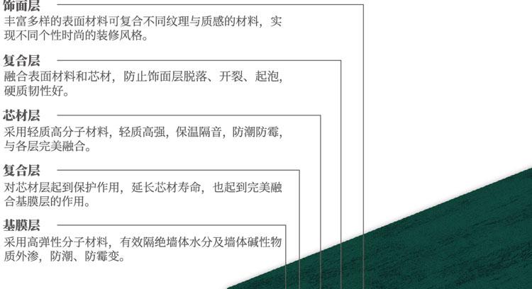 墨线青装墙品招商海报_11